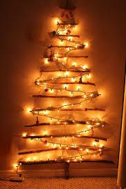 523 best christmas images on pinterest christmas ideas