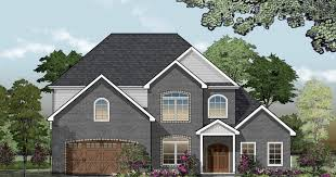 www dreamhome com st jude dream home giveaway abc 36 news