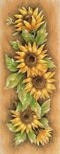 47 best tattoos images on pinterest drawings flowers and flower