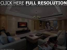 Modern Ideas For Living Rooms Modern Wall Decorations For Living Room Modern Design Ideas