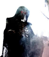 grim reaper costume ultimate grim reaper costume