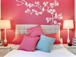 Hom Designs by Bedroom 37 Bedroom Elegant Room Decorating Ideas For A