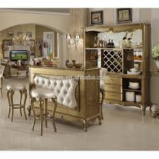 Bar Sets For Home by Cool Bar Furniture For Living Room Home Design New Modern To Bar