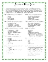 printable halloween trivia quiz printable christmas quiz u2013 happy holidays