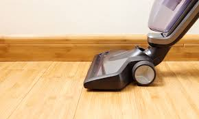 Vacuum For Laminate Wood Floors Which Tests Uncover 11 Don U0027t Buy Cordless Vacuum Cleaners U2013 Which