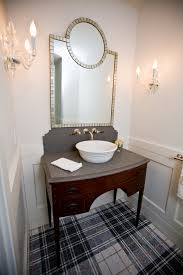 Adding A Powder Room Cost 30 Floor Tile Designs For Every Corner Of Your Home