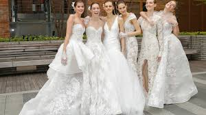 and white wedding dresses 16 common wedding traditions and the shocking history them