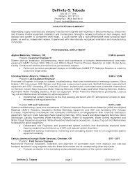 Lead Pharmacy Technician Resume Sle Tech Resume 28 Images Pharmacy Technician Resume Sales