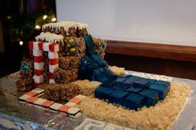 9 creative gingerbread house ideas faithlife blog