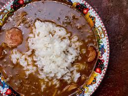 cuisine robert the of gumbo okra and filé serious eats