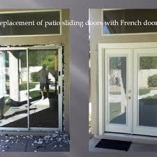 Replacement Glass For Sliding Patio Door Glass Sliding Patio Door Handballtunisie Org