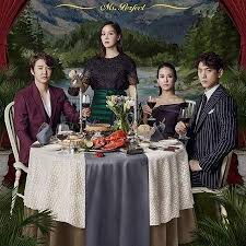 dramafire twitter ms perfect dramafire com korean drama kd pinterest korean