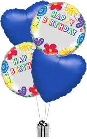 personalised birthday balloons happy birthday balloons delivered personalised happy birthday