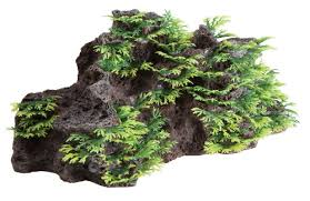 fluval foreground rock aquarium ornament aquarium