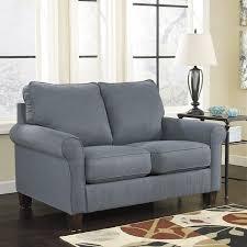 Sofa Sleeper Twin by Zeth Denim Twin Sofa Sleeper Signature Design By Ashley Furniture