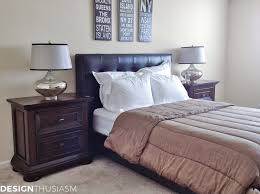 High End Bachelor Pad Design Bachelor Pad Decor Part 3 Classic Mens Bedroom Ideas