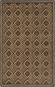 46 best entryway rug images on pinterest entryway rug area rugs