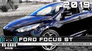 ford focus rs wiki ford 2007 ford focus sedan focus rs availability focus