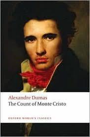 The Count Of Monte Cristo Penguin Classics The Count Of Monte Cristo By Alexandre Dumas Dumas