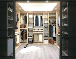armoire de rangement chambre armoire de rangement chambre 2 smile baby price meuble de