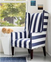 Albert And Dash Outdoor Rugs Dash And Albert Herringbone Navy Ivory Indoor Outdoor Rug Ships Free