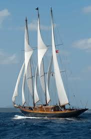 best 25 sailing boat ideas on pinterest boats sailing and