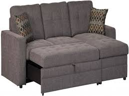 Sleeper Sofa Best Furnitures Small Sectional Sleeper Sofa Best Of Small Sectional