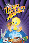 a looney tunes thanksgiving on itunes
