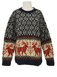 90 s vintage sweater 90s authentic vintage eddie bauer womens