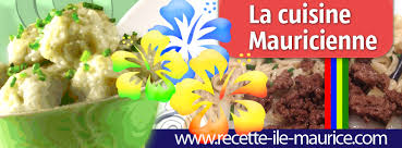 cuisine mauricienne cuisine mauricienne cuisine ile maurice home