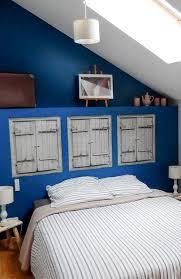 chambres d hotes 85 chambre d hôtes en vendée à 20 minutes du puy du fou 85