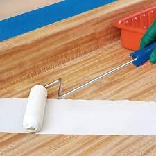 best 25 paint bathroom countertops ideas on pinterest bathroom