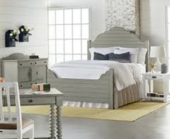 magnolia home magnolia home by joanna gaines available now at jordan s