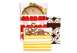 best food gifts to order online buy food gifts online the best online food vendors