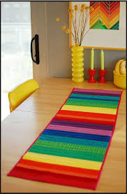 137 best cheery rainbow decor images on pinterest color theory