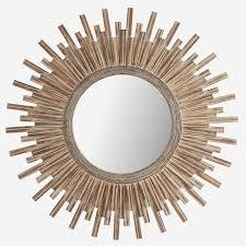 bathroom mirrors pier one bathroom cabinet amazing bathroom mirrors pier one home design