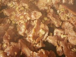 cuisiner citronnelle cuisiner le chou chinois magnifique sans soucis la violette poulet