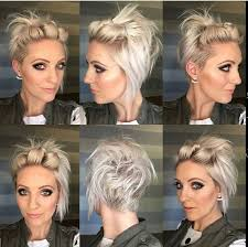 how to grow out short hair into a bob best 25 growing out undercut ideas on pinterest brave williams