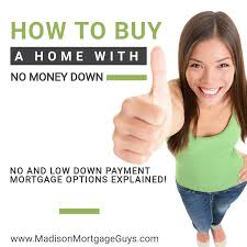 what are lender u0027s mortgage overlays guidelines explained