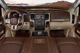 Dodge Ram 4500 - dodge ram 4500 2015 image 3