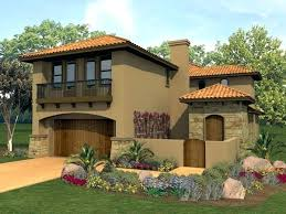 mediterranean style house plans with photos small mediterranean house plans house plan elevation small