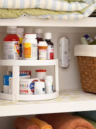 how to organize medicine cabinet 31 days of organizing tips day 17 medicine cabinet from