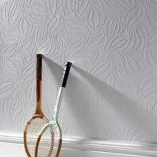 eden wallpaper floral pattern wallpaper
