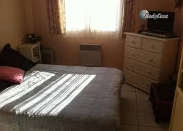 location chambre meubl chez l habitant chambre chez l habitant à privas à partir de 25 chez nathalie