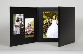 11x14 photo albums photography tap packaging solutions