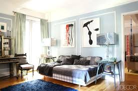 ideas for bedrooms curtain designs for bedroom master bedroom curtain ideas bedroom