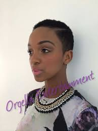 pearl modiade hair style blonde fade haircut find hairstyle