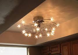 ceiling startling kitchen utensil ceiling hanger glamorous