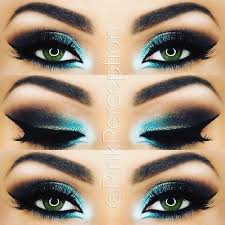 eye makeup tips for nearly all women with blue eyes makeup application can be difficult not all women have the same basic eye shades so it can be even