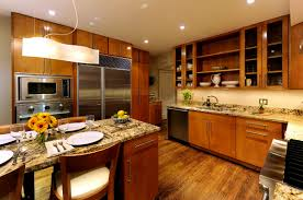 interior captivating kitchen design ideas and photos for small